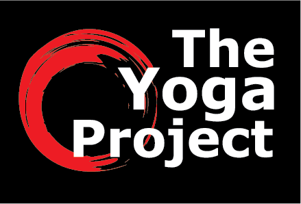 The Yoga Project Studios